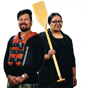 whanganui-river-guides